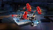 LEGO 75266 WEB PRI 1488 (2)
