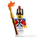 Soldat impérial-6239