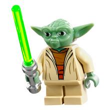 Yoda-75002.png