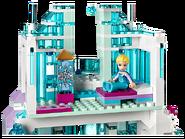 41148 Le palais des glaces magique d'Elsa 5