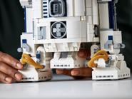 75308 R2-D2 16