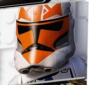 Ahsokaclonetrooper