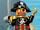 Capt. Brickbeard.png