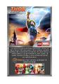 Carte Thor