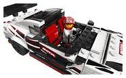 LEGO-Speed-Champions-Nissan-GT-R-Nismo-9