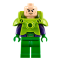 Lex Luthor-10724