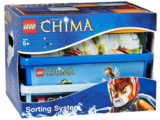 5003562 LEGO Legends of Chima Sorting System