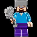 Steve-21125