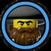 Prospecteur (La Grande Aventure LEGO)