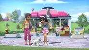 41007 Publicité Joanna et Emma
