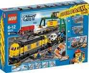66374 box