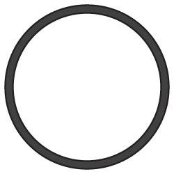 970120 Black Bands