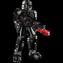 Death Trooper-75121