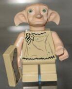 Dobby2010