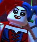 Harley-quinn-harleen-quinzel-lego-dc-super-villains-13.5 thumb