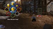 LEGO City Undercover screenshot 16