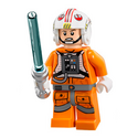 Luke Skywalker-75014