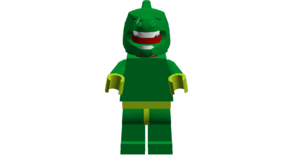 Plant Monster (Lime Green Hands).png