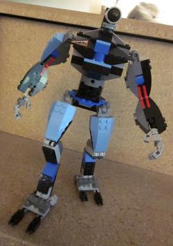 Robo-walk.png