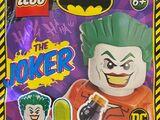 212011 The Joker