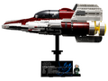 75275 Le chasseur A-wing 6