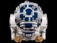 75308 R2-D2 4
