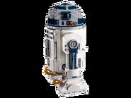 75308 R2-D2 9