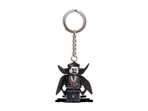 850451 Porte-clés Lord Vampire