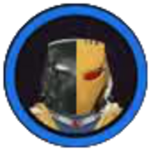 B3 Jeton DLC S4-Deathstroke (The Squad).png
