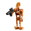 Droïde de combat-75015