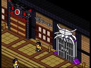 LEGO Ninjago Le jeu vidéo 2