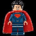 Superman-76044