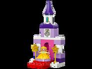 10595 Le château royal de la Princesse Sofia 3