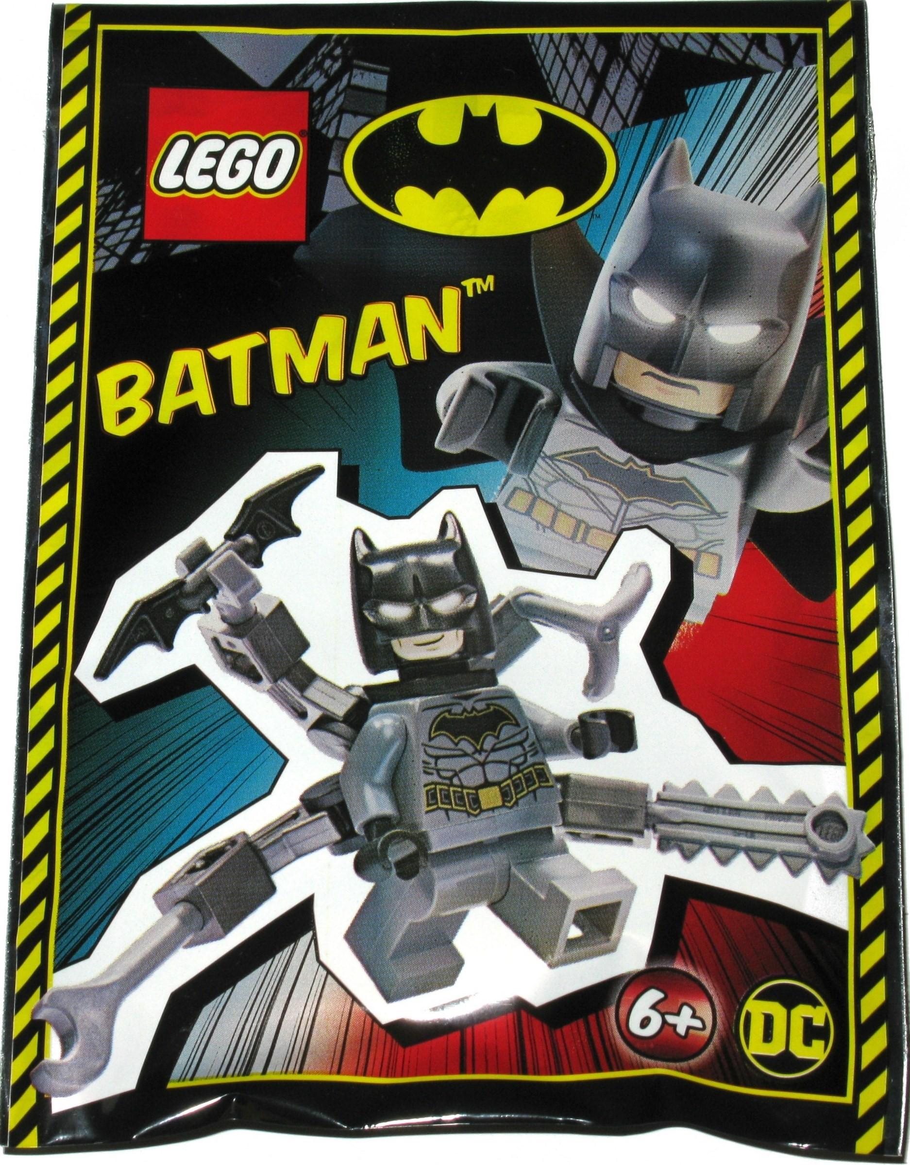 212010 Batman