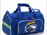 33323 LEGO City Sports Bag (Small)