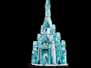 43197 Le château de glace 2