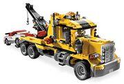 6753 Truck