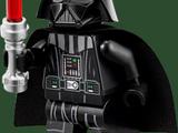 Custom:LEGO Star Wars Legends