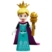 Elsa 2-43197