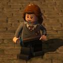 Hermione Granger-HP 57