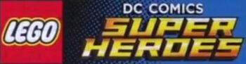 DC Title
