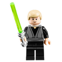 Luke Skywalker-9496