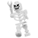 Squelette-6299