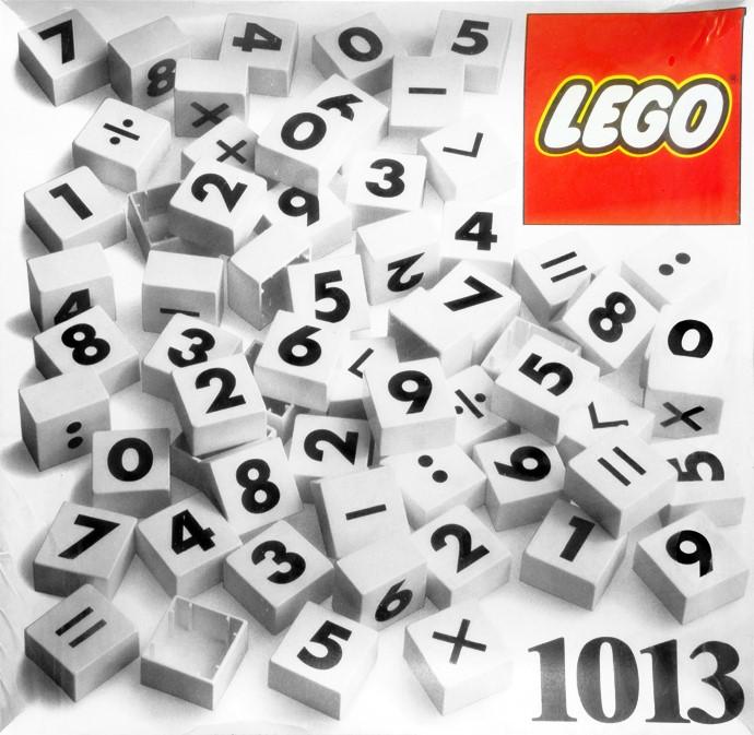 1013-1.jpg