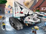 70616 Le Tank de Glace