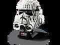 75276 Casque de Stormtrooper 2