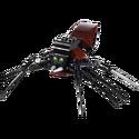 Aragog-4738