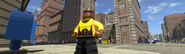 Lego marvel super heroes powerman 01