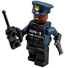 Officer 3