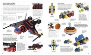 The LEGO Ideas Book 2